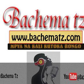 Bachema Tv