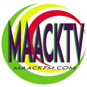 Maack TV
