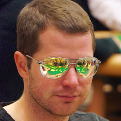 Jonathan Little - Poker Coaching