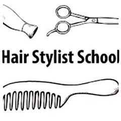 Hair Stylist School