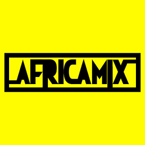 Africa Mix Music
