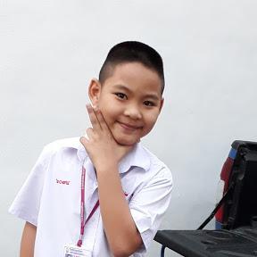 Jetnipatt Kids channel