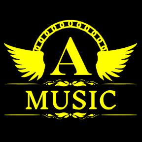 Ajinkya Music