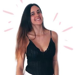 Carla ESCG