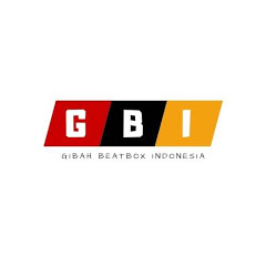 Ghibah Beatbox Indonesia