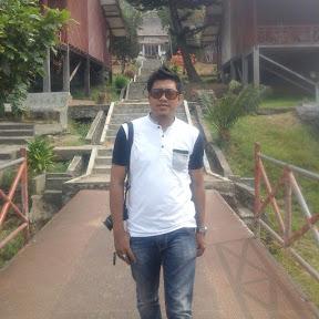 Tam Sanjaya