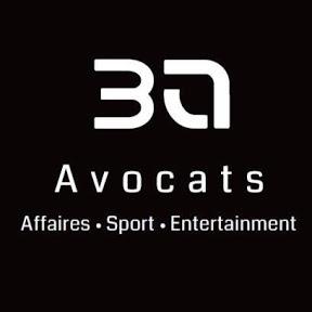 3A AVOCATS