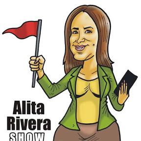 alita rivera show