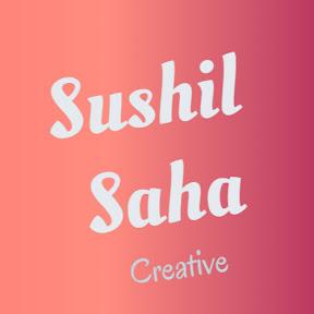 Sushil Saha