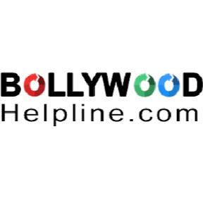 BollywoodHelpline