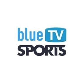 Blue Tv Sports
