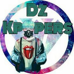 Dz Kpopers