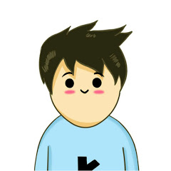 KirtiChow