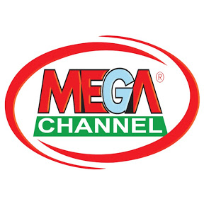 Mega Channel