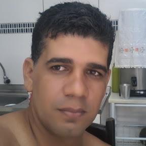 Alberico Silveira