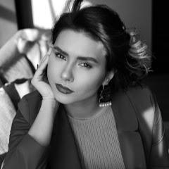 Дарья Леушина