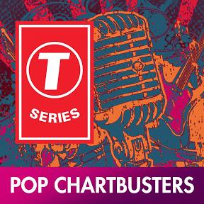Pop Chartbusters