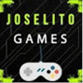 Joselito Games