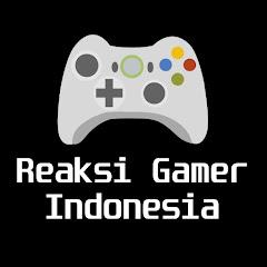 Reaksi Gamer Indonesia