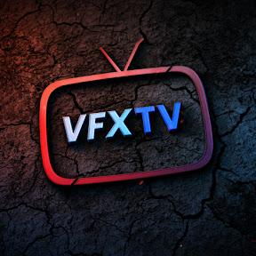 VFX TV