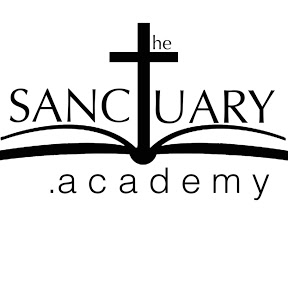 The Sanctuary Academy
