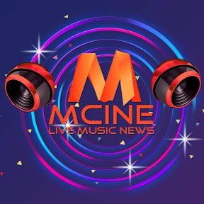 MCINE MUSIC LIVE OFFICIAL