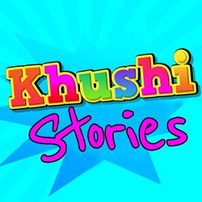 Khushi Hindi Kahaniya - Moral Stories
