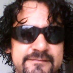 Julio instrutor