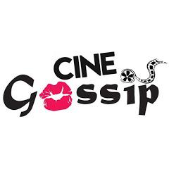 Cine Gossip