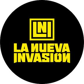 La Nueva Invasión