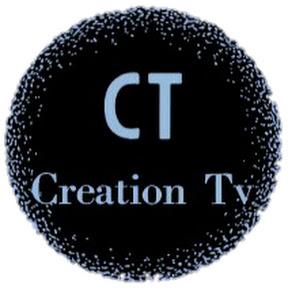Creation T.V