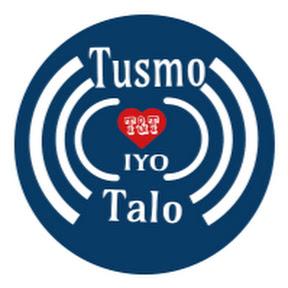 Tusmo iyo Talo