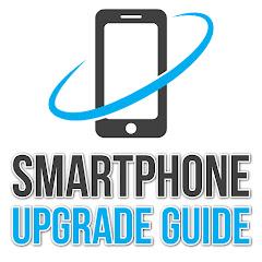 Smartphone Upgrade Guide