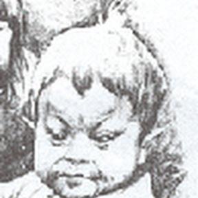 PoeTubeRu