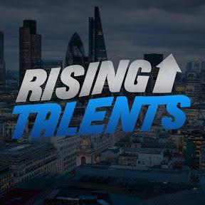 Rising Talents