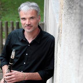 Lothar Henkenjohann