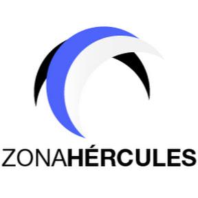 Zona Hércules
