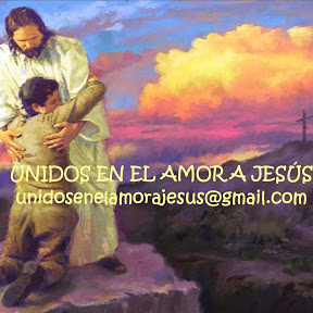 Unidos en el Amor a Jesús