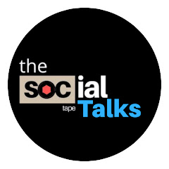 The Social Tape Talks