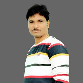 Sunil Engineering Academy _SEA