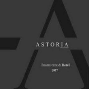 ASTORIA RESTAURANT & HOTEL Astoria