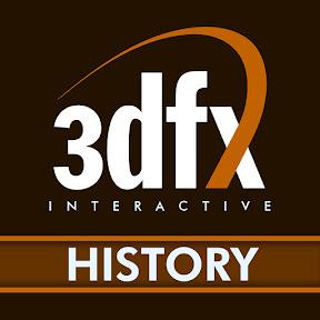 3dfxhistory