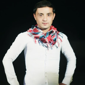 Qurboni Safarzod TM