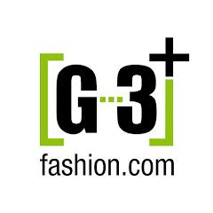 G3Fashion.com
