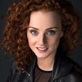 Sophie Merry
