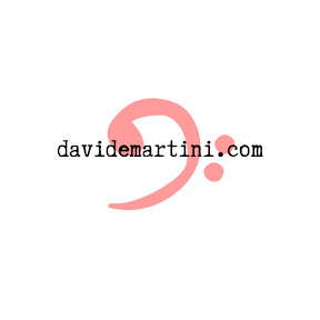 Davide Martini