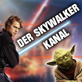 Der Skywalker Kanal