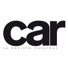 CAR ESPAÑA