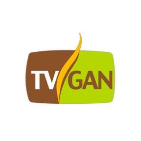 TvGan Colombia