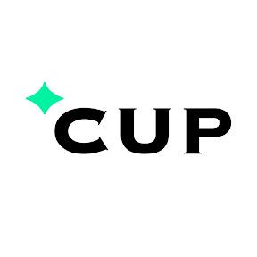 Cup 媒體 Cup Media